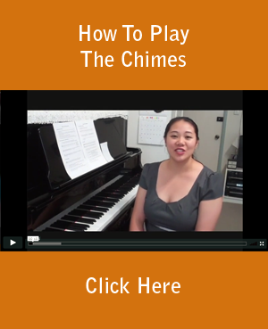 How To Play The Chimes