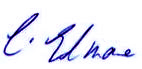 signiture_chris