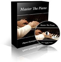 piano-arpeggio-mastery-box