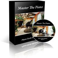 piano-scale-mastery-box