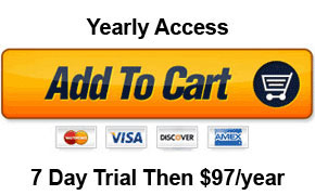 Yearly Access