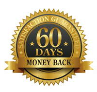 60days-1