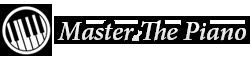 Master-The-Piano Logo